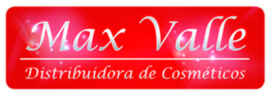 Max Valle Shop - Blog