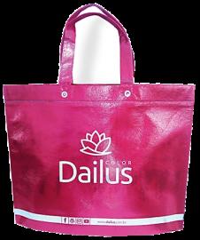 Bolsa Dailus