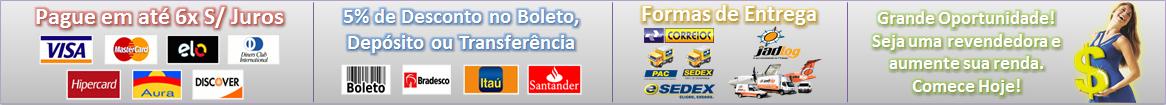 bannerdiverso.png