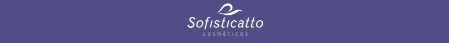 logo-sofisticatto-2.png