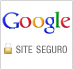 selo-google2.png
